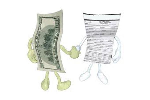 Одни и те же грабли. Часть 2 – стоимость кредита и наши доходы