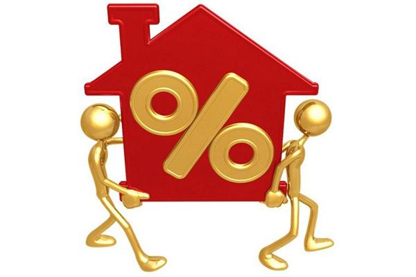 Возможна ли передача ипотечного кредита другому лицу?