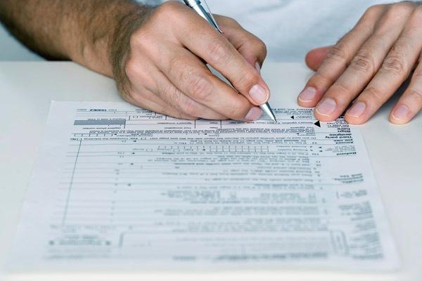 Заявка на ипотечный кредит – без риска отказа
