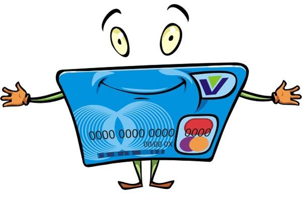 что нужно чтобы получить кредитную карту мтс