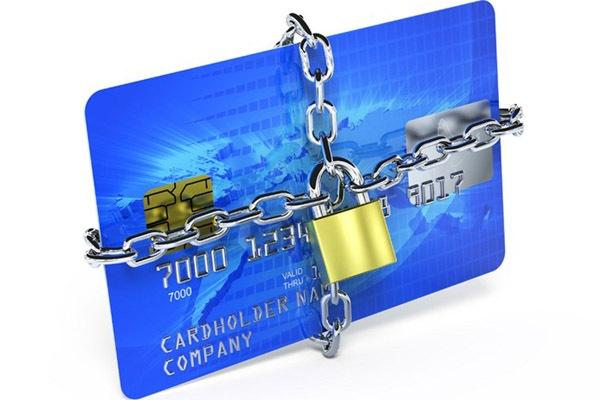 Кредитная карта без регистрации или насколько лояльны банки к заемщикам?