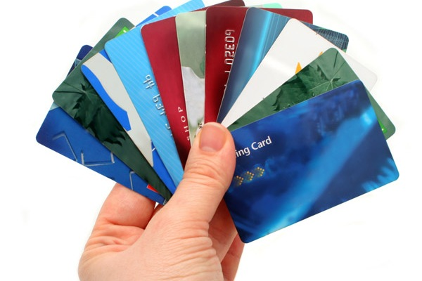 Кредиты без справок о доходах и поручителей в Оренбурге — где быстро взять
