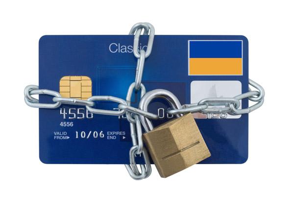 Оформление кредитной карты –  можно ли получить кредитные карты без справок о доходах?