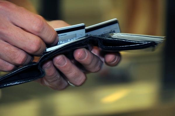 Оформление кредитной карты – как сделать правильный выбор