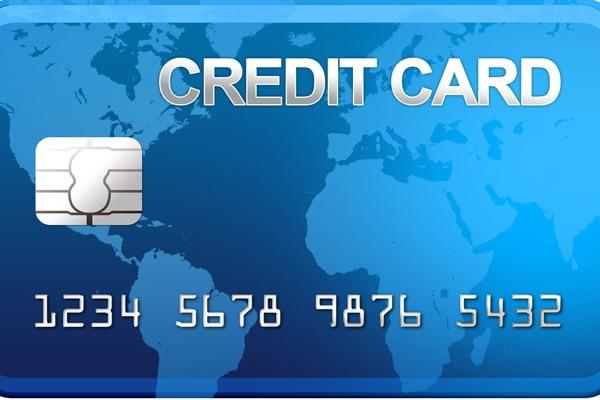 Кредитная карта в день обращения – платим за скорость?