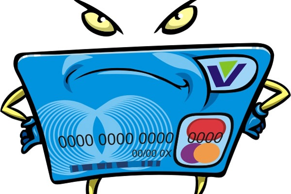 Кредитные карты банков – о чем нам забыли сказать?