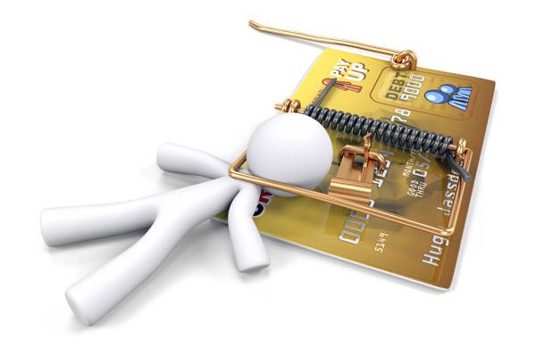 Всем ли нужна кредитная карта, и если нужна, то зачем?