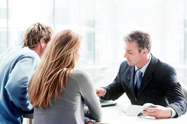 как получить кредит на открытие малого бизнес