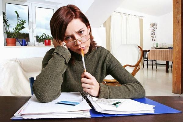 Долги по кредитам – что провоцирует их появление?