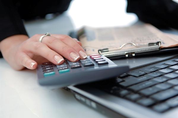 Как погашается кредитный долг, если уже сформировалась просрочка?