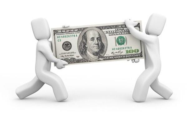 Можно ли застраховаться от невозврата кредита?