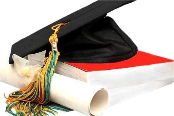 Кредит на образование – инвестируем в… себя