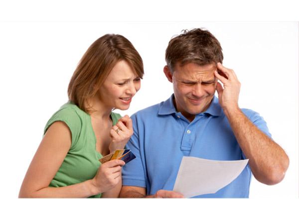 Идеальная кредитная история – насколько это возможно?