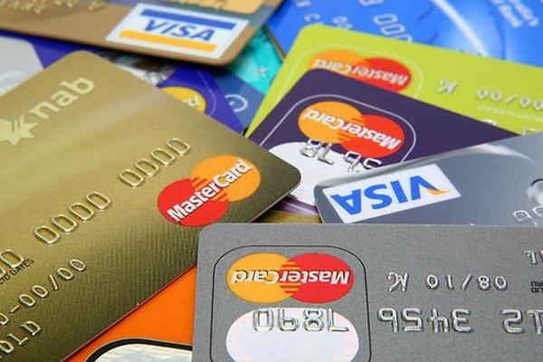 хочу получить кредит на кредитную карту
