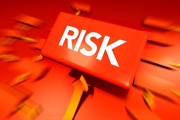 Страхование рисков заемщика при кредитовании