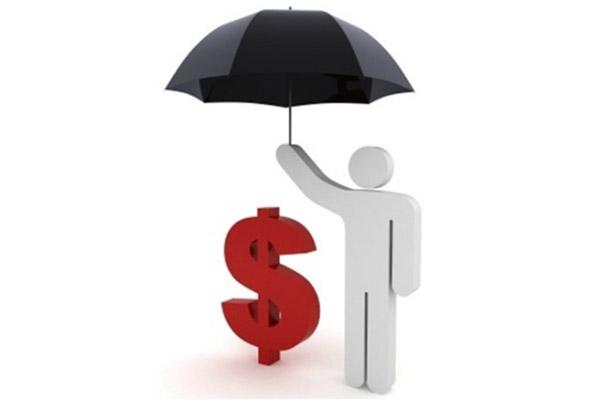 Страхование кредитов – ни отказаться, ни согласиться…