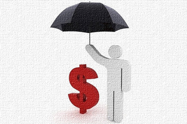 Всегда ли нужна страховка при кредитовании?