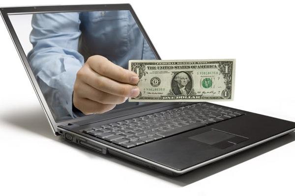 Что такое биржа кредитов или как занять деньги онлайн?