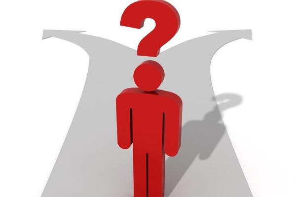 Взять кредит в банке или купить за наличные?
