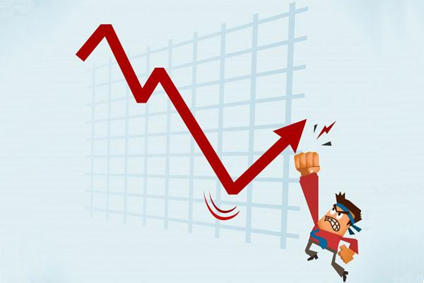 Что такое кредитный рейтинг банков и зачем он нужен?