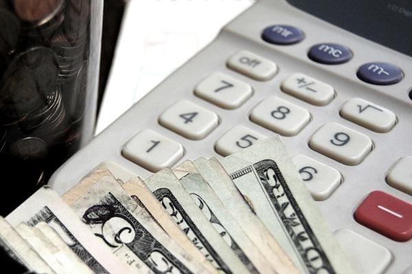 Как осуществить досрочное погашение займа?