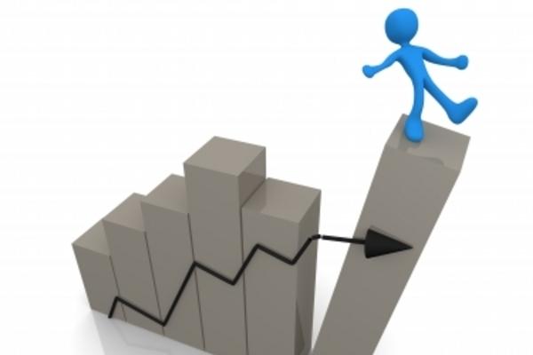 Потребительское кредитование и связанные с ним риски