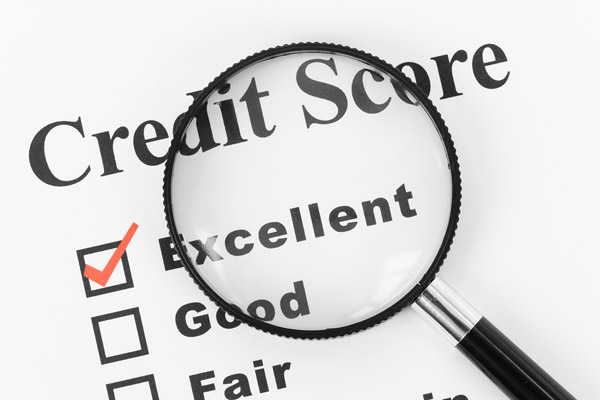 Кредитный скоринг – как нас оценивают банки?