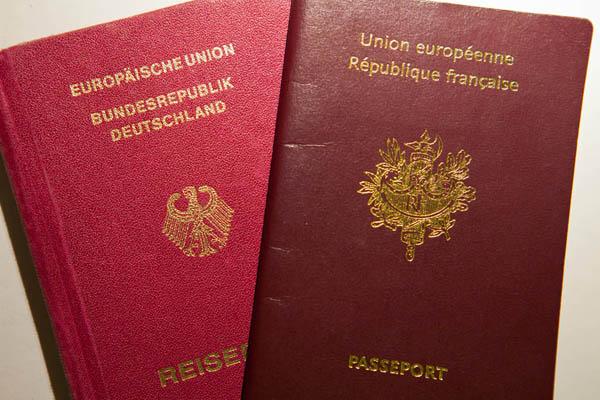 Можно ли взять в России кредит иностранцам?