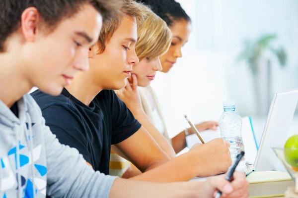 Как взять потребительский кредит студентам?