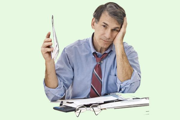 Как взять кредит должникам?