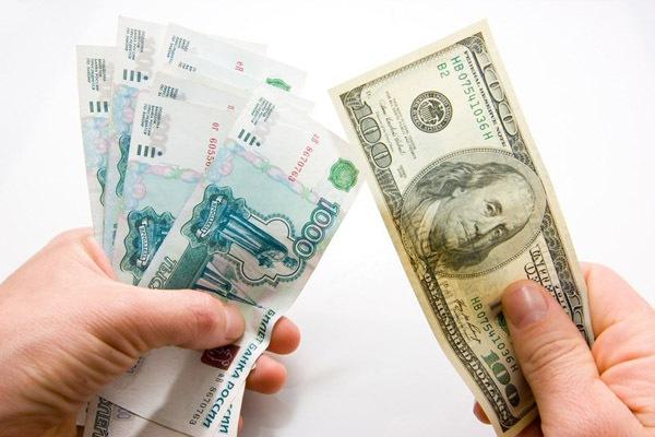 Валюта ипотечного кредита – как сделать правильный выбор?