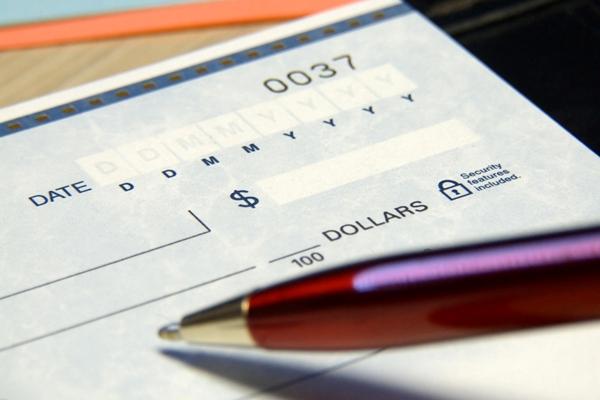 Нужно ли открывать расчетный счет ИП?