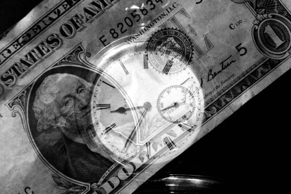 Нюансы небанковского кредитования - долговая расписка и договор займа