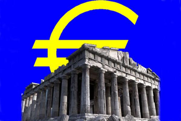 Будут ли списаны долги Греции?