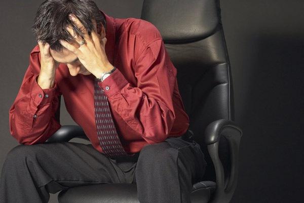 Вам отказали в приеме на работу?  Нужно разобраться…
