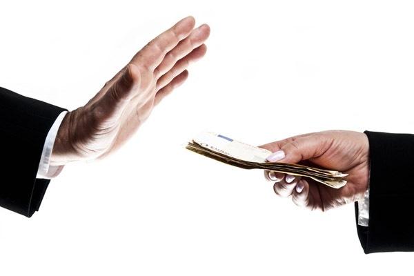 Отказ от кредита или что такое «время охлаждения»?