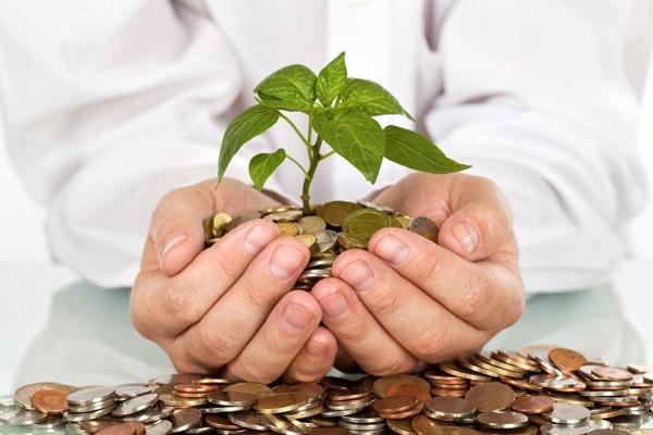 Как получить депозит по наследству?