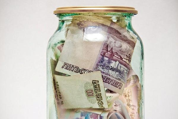 Страхование вкладов физических лиц – кто ответит за потерянные средства?