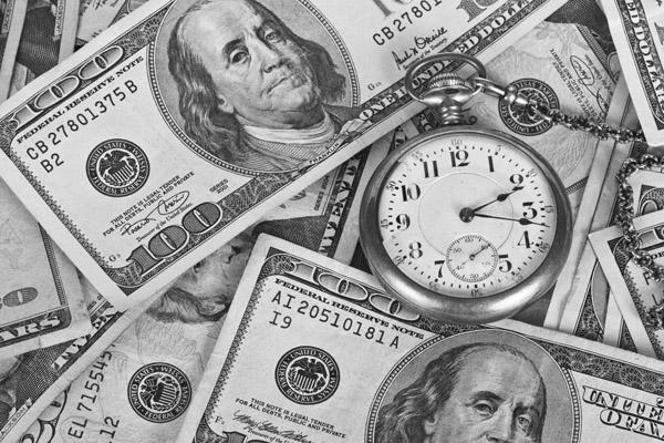 Чем выгодны заемщику дифференцированные платежи?