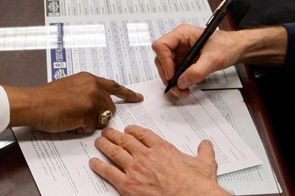 Заявка на автокредит - как вам удобнее?