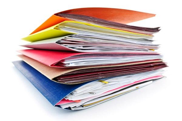 Какие нужны документы на ипотечную квартиру?