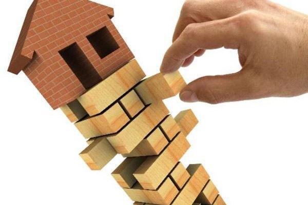 Что такое первоначальный взнос по ипотеке и где взять на него средства?