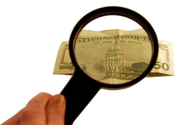Досрочное погашение кредита – экономия или дополнительные расходы?