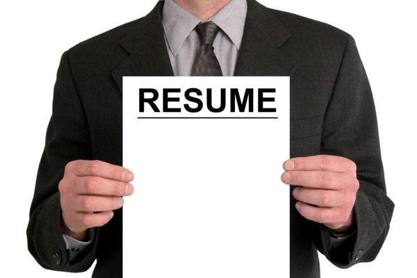 Завышенные требования к вакансиям – отсылать резюме или игнорировать?