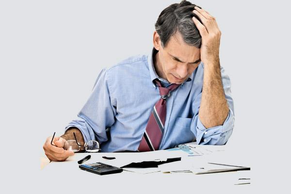 Выгодно ли брать кредит на долгий срок?