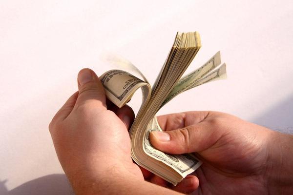 Краткосрочные и долгосрочные кредиты и займы отличие