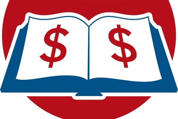 Кому выгодна финансовая грамотность россиян?