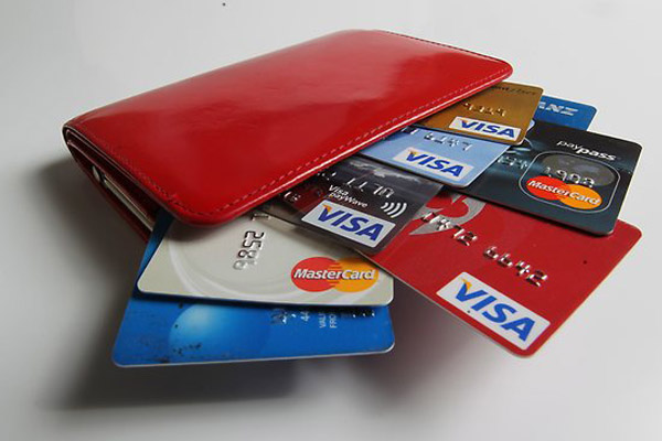 На что стоит проверить кредитку?