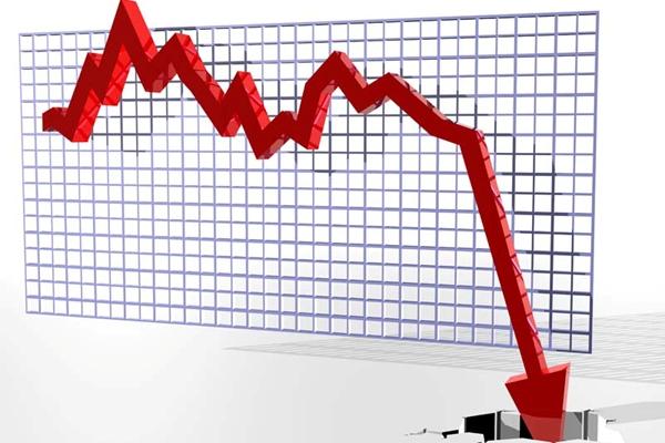 Что такое плавающая процентная ставка и так ли она выгодна?