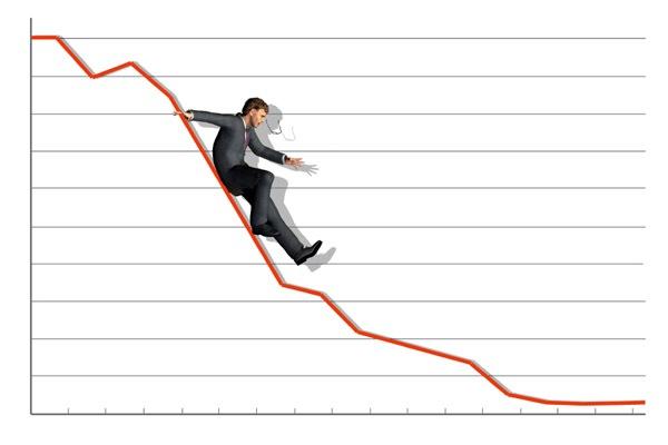 Процентная ставка по футболу